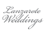 Lanzarote and Fuerteventura wedding planners